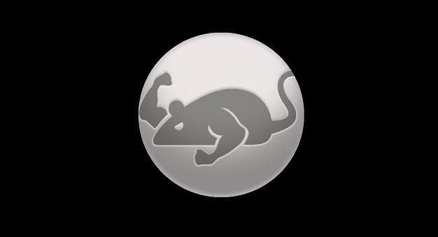 CatMouse Mod APK