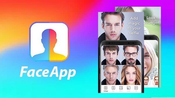 FaceApp Pro APK